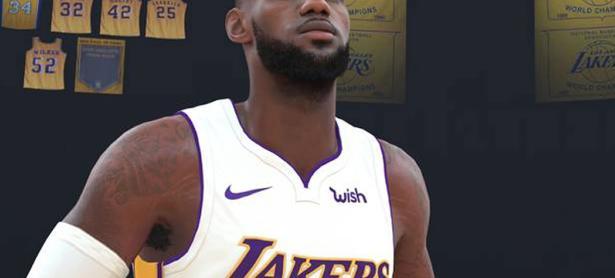 Error en sistema de cartas de <em>NBA 2K19</em> enfureció a jugadores