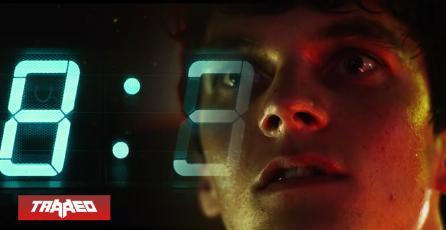 Netflix revela el primer emocionante trailer de <em>Black Mirror: Bandersnatch</em>