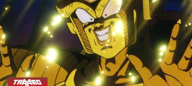 Es oficial: Japón elige a los 10 villanos más inolvidables de todo el anime