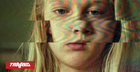 <em>Black Mirror: Bandersnatch</em> es una película interactiva de la serie con 5 horas de contenido