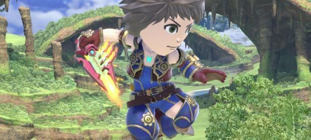 <em>Super Smash Bros. Ultimate</em> tendrá atuendos Mii como DLC