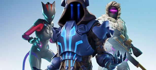 Conoce los juegos más vendidos y descargados de Switch en 2018