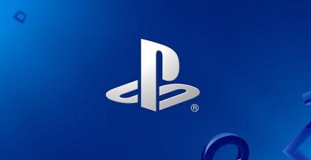 Parece que SIE Japan Studio revelará un nuevo juego en 2019