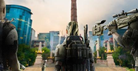 Ubisoft preparó simpática broma del Día de los Inocentes para México