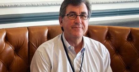Pachter: próximas consolas no se retrasarán hasta 2021