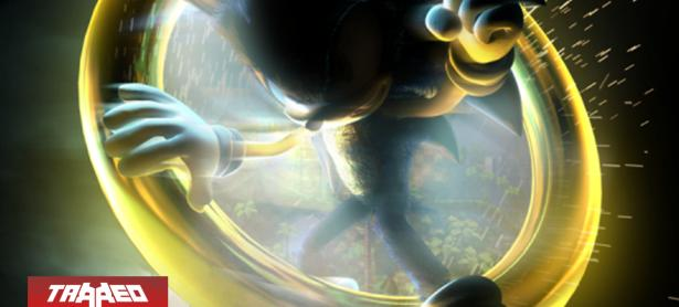 Los creadores de <em>Sonic the Hedgehog</em> creen que 800 millones de personas esperan su película