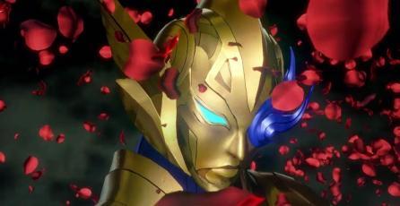 ATLUS habla sobre el futuro de <em>Persona</em> y <em>Shin Megami Tensei</em>
