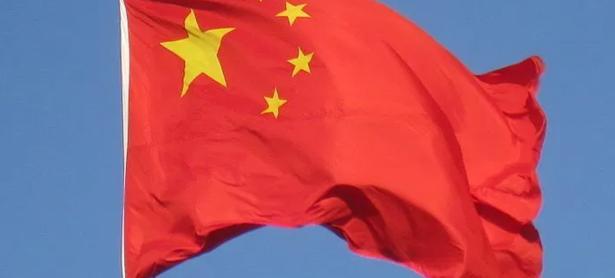 Sweeney niega que la Epic Game Store envíe datos al gobierno chino