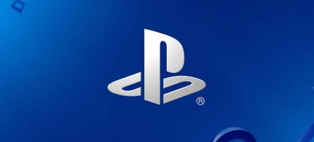 Vacantes de Sony confirman desarrollo de un nuevo título AAA