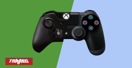 Veterano de videojuegos asegura que tanto PS5 como la siguiente Xbox tendrán de 8 a 12 GB de Ram