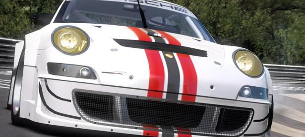 <em>Project CARS 3</em> será un sucesor espiritual de <em>Need for Speed: Shift</em>
