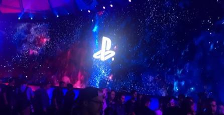 Pachter considera un error que Sony falte a E3 2019