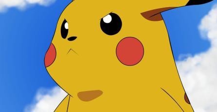 <em>Pokémon</em> para Switch ha sido un reto más difícil del esperado