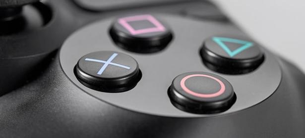 RUMOR: PS4 ya superó 90 millones de unidades vendidas