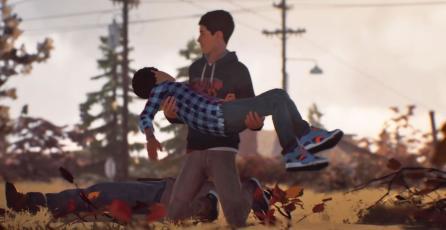 <em>Life is Strange 2</em> y <em>Just Cause 3</em> se unirán a Xbox Game Pass