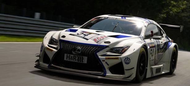 Encargados de <em>Gran Turismo</em> abren un nuevo estudio en Japón