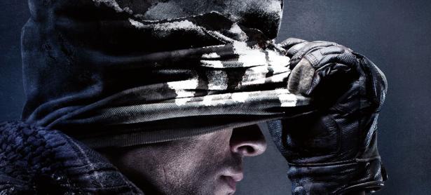 REPORTE: el próximo <em>Call of Duty</em> no es <em>Ghosts 2</em>
