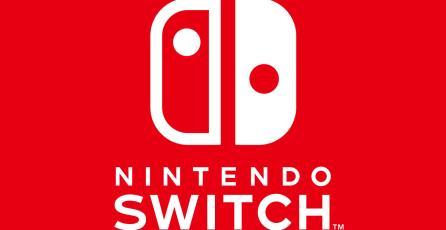 Analistas: Switch será la consola más vendida de 2019