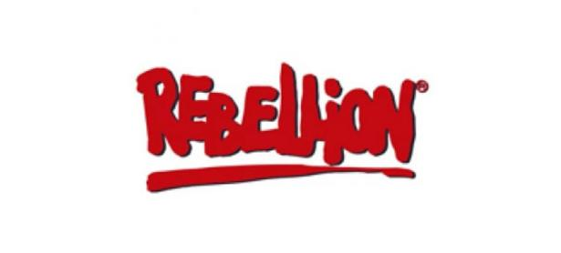 Rebellion adquiere el estudio TickTock Games