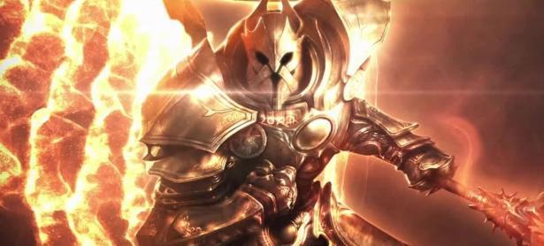 Ya puedes probar los poderes de Imperius en <em>Heroes of the Storm</em>