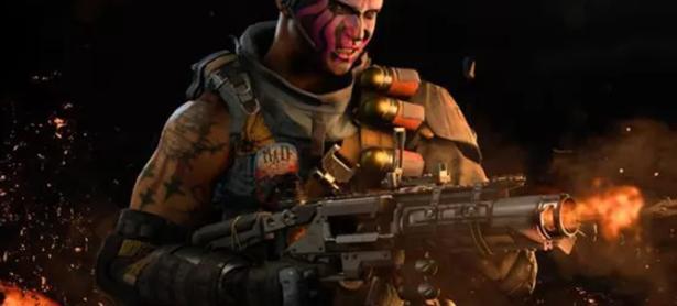 Solucionan errores de <em>Call of Duty: Black Ops 4</em> en Xbox One X