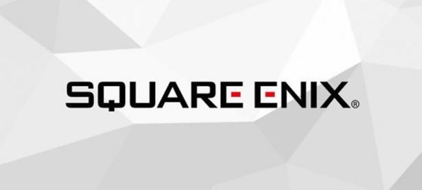 Square Enix anuncia planes de expansión hacia India y China