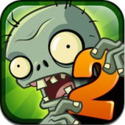 Plants vs. Zombies 2: It´s About Time