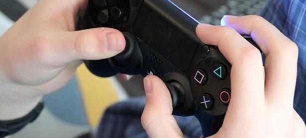 Videojuegos son el negocio de entretenimiento con mayor valor en Reino Unido