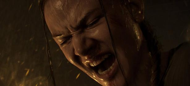 Multijugador de <em>The Last of Us: Part II </em>tendrá personalización