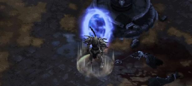 El evento Ocaso de Tristram está de vuelta en <em>Diablo III</em>