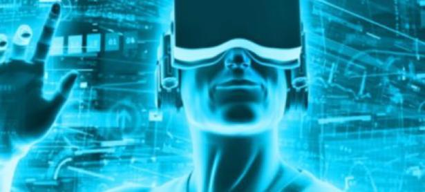 Nintendo participará en un proyecto de realidad virtual