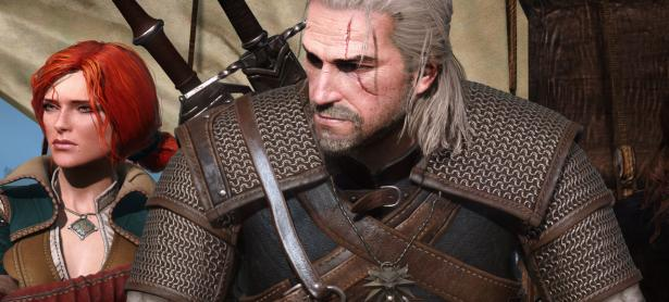 Productor cree que los fans amarán a Henry Cavill como Geralt en <em>The Witcher</em>