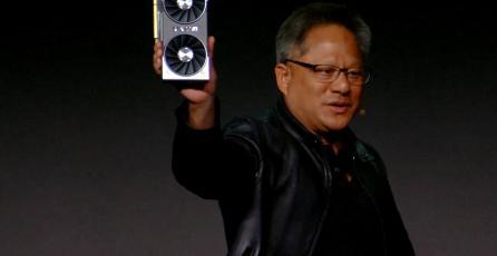 Conoce la RTX 2060, la GPU con microarquitectura Turing más accesible