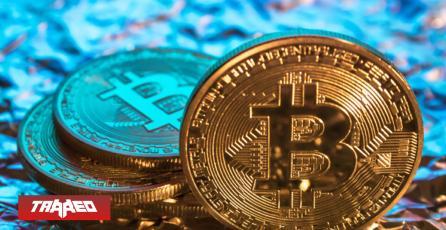 El hardware para criptomonedas cae en hasta 11 veces su precio original