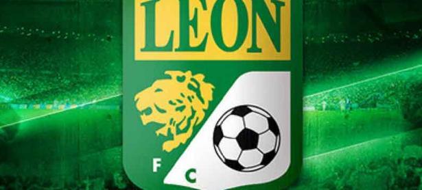El Club León anuncia a su nuevo fichaje con un videojuego