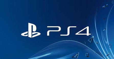 Es oficial: PS4 ya vendió más de 90 millones de unidades