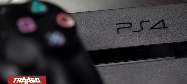 PlayStation 4 alcanza las 90 millones de consolas vendidas