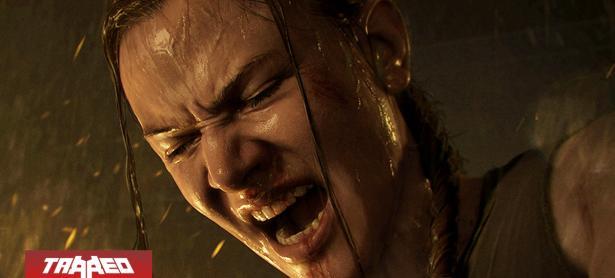 Rumores aseguran que <em>The Last of Us 2</em> se estrenaría este mismo año