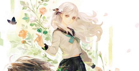 ATLUS lanzará <em>13 Sentinels: Aegis Rim Prologue</em> para PS4 en Japón
