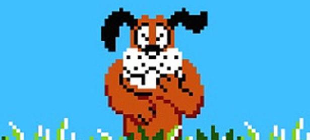 Periférico te permitirá jugar <em>Duck Hunt</em> de NES en pantallas actuales