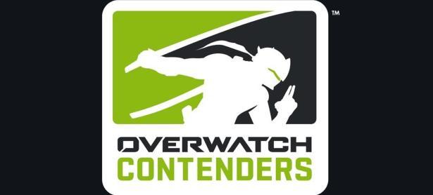 Hoy inician los playoffs de Overwatch Contenders en Sudamérica