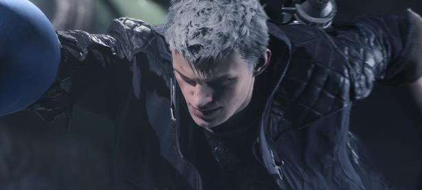 Director estima que terminar <em>Devil May Cry 5</em> te tomará 15 horas