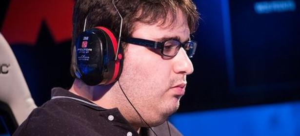 SpeCial, el mejor jugador mexicano de <em>StarCraft II</em>, clasificó a IEM Katowice 2019