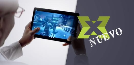 Xbox está listo para el futuro