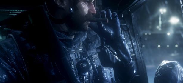 Vicepresidente de <em>Call of Duty</em> es el nuevo presidente de Activision
