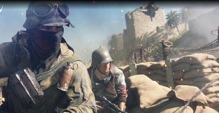 ¿Cómo afectan las nuevas mecánicas a <em>Battlefield V</em>?