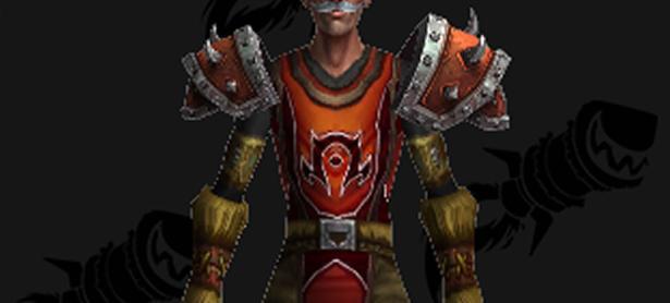 Blizzard rendirá un homenaje para Stan Lee en <em>World of Warcraft</em>