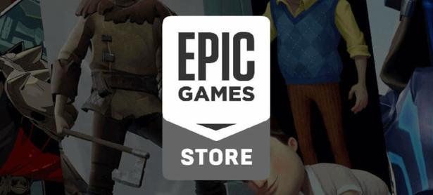 La Epic Games Store podría llegar a Android este año