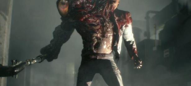 Estos son los requisitos para disfrutar <em>Resident Evil 2</em> en PC