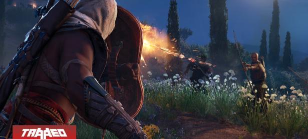 Cómo no: Ubisoft estrenará la mayoría de sus títulos en Epic Store tras mejores remuneraciones